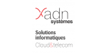 ADN SYSTEMES/DIXINFOR