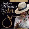 31ème SALON DES ARTISANS D'ART