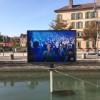 EXPOSITION 30EME ED. DU FESTIVAL DES NUITS DE CHAMPAGNE