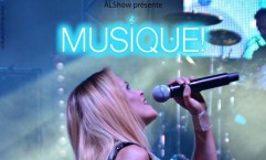 MUSIQUE ! Tribute à France Gall