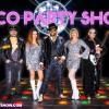 DISCO PARTY SHOW