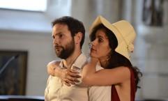 NOCES - Récital autour des « Noces de Figaro »