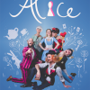 ALICE, LA COMEDIE MUSICALE