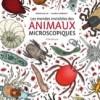 QUELQUES MOTS D'AMOUR POUR LES ANIMAUX MICROSCOPIQUES