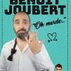 BENOIT JOUBERT
