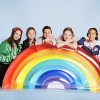 KIDS UNITED Chantent pour l'Unicef