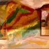 ISAAC BASHEVIS SINGER ET SES SORTILEGES OU L'ART DE LA NOUVELLE