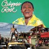 CALYPSO ROSE ET KEZIAH JONES