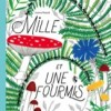 MILLE ET UNE FOURMIS-Salon du livre