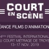 SEANCE ANIMATION 1 - COURT EN SCENE