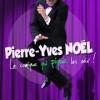 PIERRE-YVES NOEL