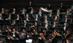 ABONNEMENTS 8 CONCERTS ORCHESTRE SYMPHONIQUE DE L'AUBE