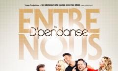 D PENDANSE-TROYES DANSE PROJECT