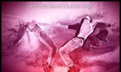 LA DANSE DANS TOUS SES ETATS-TROYES DANSE PROJECT