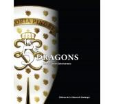 LE 5E DRAGONS - Le régiment interarmes
