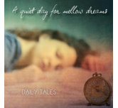 DALY TALES