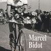 Marcel Bidot