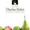 Charles Baltet