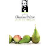 CHARLES BALTET - Un génie de l'horticulture