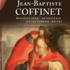 Jean Baptiste Coffinet