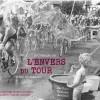 L'ENVERS DU TOUR
