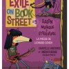 EXILE ON BOOK STREET
