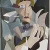 UNESCO - GRAINES D'ARTISTES ET L'ART MODERNE