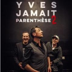 ANNULE - YVES JAMAIT