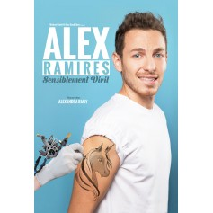 suspendu-ALEX RAMIRES