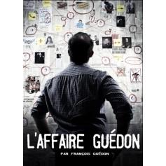 FRANCOIS GUEDON